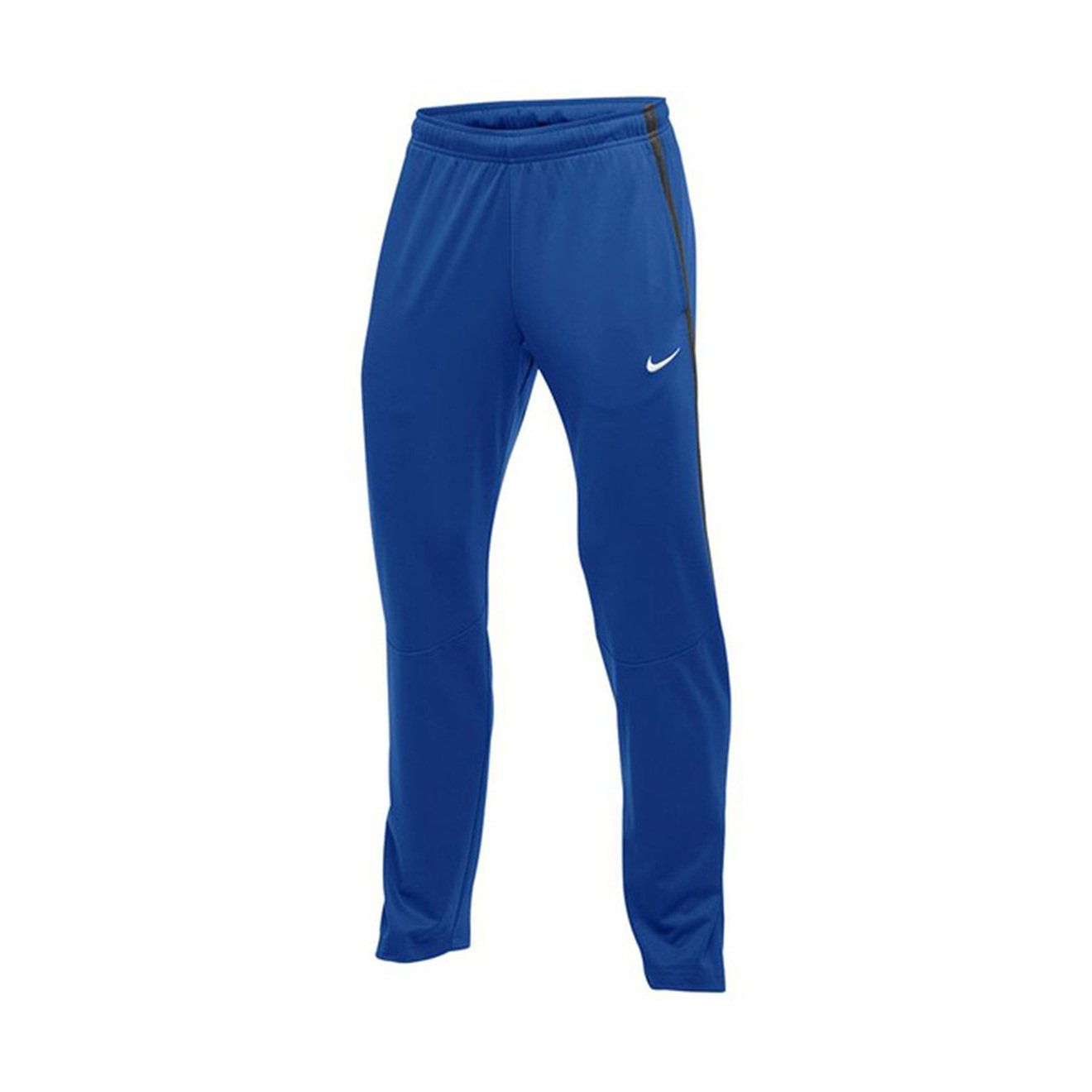 Nike Epic Training Pant Male Royal Small