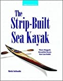 The Strip%2DBuilt Sea Kayak%3A Three Rug