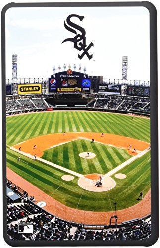 Photo - MLB Chicago White Sox Kindle Fire Stadium Collection Baseball Cover