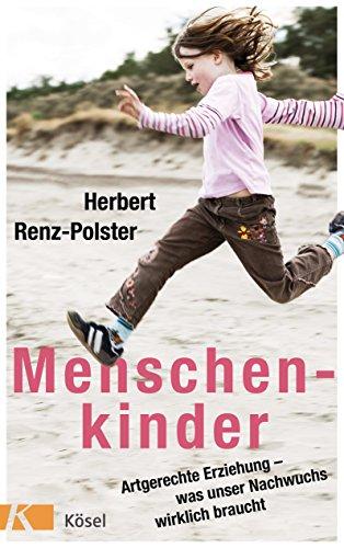 Herbert renz polster blog