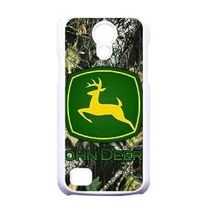 John Deere for Samsung Galaxy S4 Mini i9190 Phone Case Cover 6FF869062
