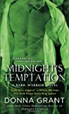 Midnight's Temptation (Dark Warriors)