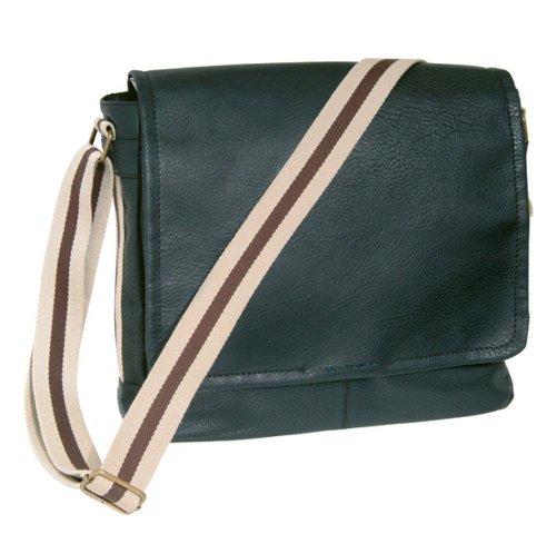 tom-tailor-acc-unisex-adults-kentucky-10026-21-shoulder-bag-33x9x28-cm-black
