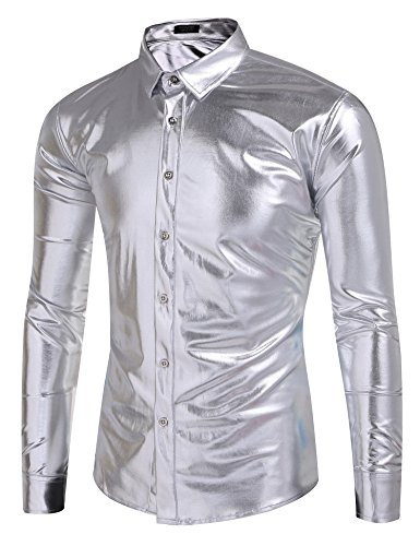 6 xl dress shirt - 6