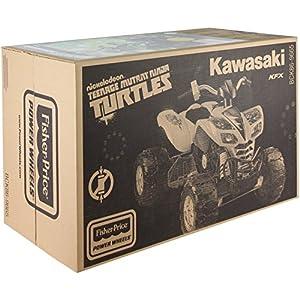 Power-Wheels-Nickelodeon-Teenage-Mutant-Ninja-Turtles-Kawasaki-KFX