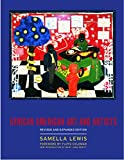 Samella Lewis has brought African American Art and Artists fully up to date in this revised and expanded edition. The book now looks at the works and lives of artists from the eighteenth century to the present, including new work in traditional me...