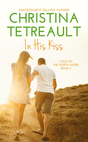 Kiss Love North Shore Book ebook