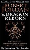 The Wheel of Time, Tome 3 : The dragon reborn