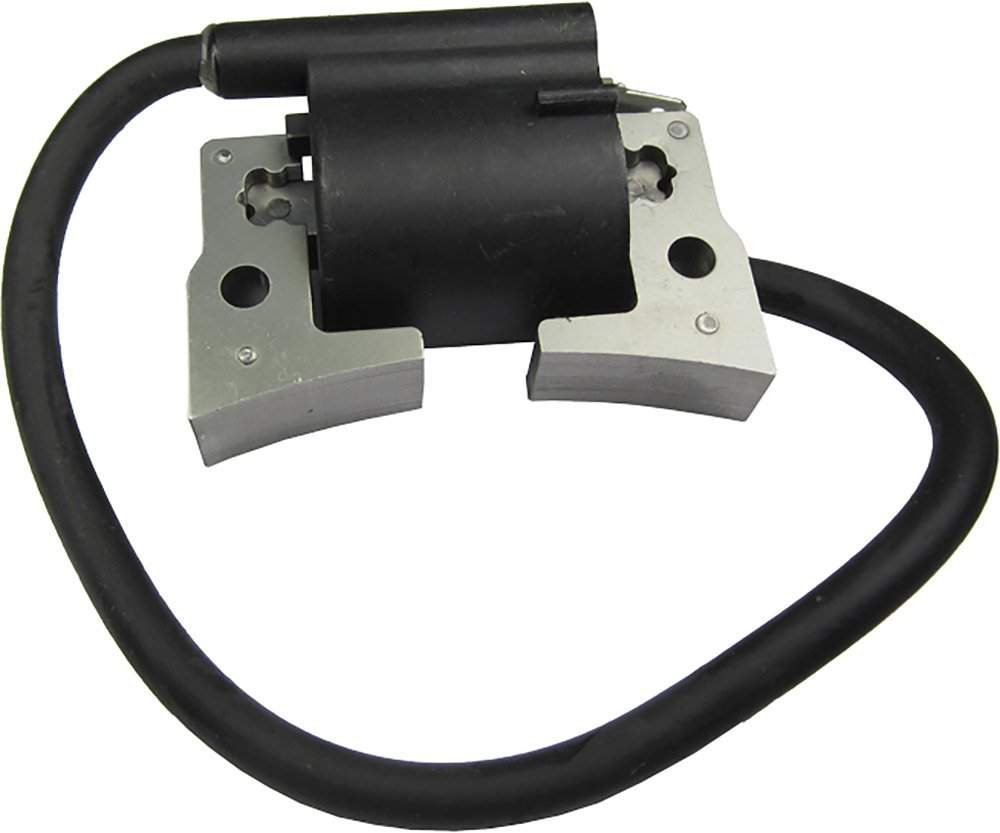 Ignition Coil. | Club Car Golf Cart | Gas 1992-1996 by Golf Cart King