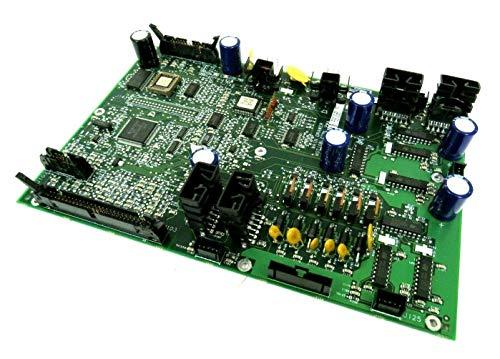 REFURBISHED Pitney Bowes H582101AAE Circuit Board H562105 AW REV B