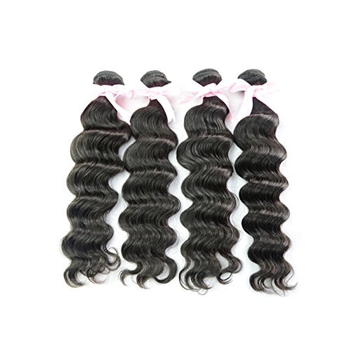 SINA 16 with 18 with 20 with 22 4 Bundles BEAUTIFUL Remy Human Hair VENDOR SUPPLY Malaysian Hair WHOLESALE DISTRIBUTORS