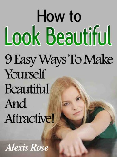 How to look attractive in photos