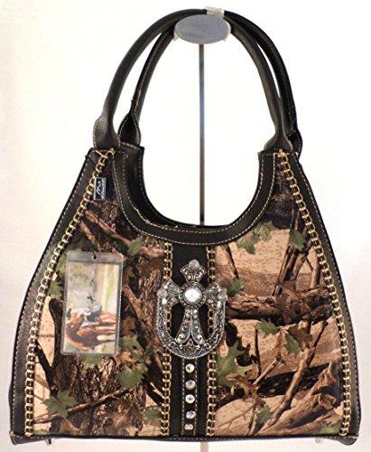montana-west-camo-camouflage-collection-with-cross-handbag-purse-bag