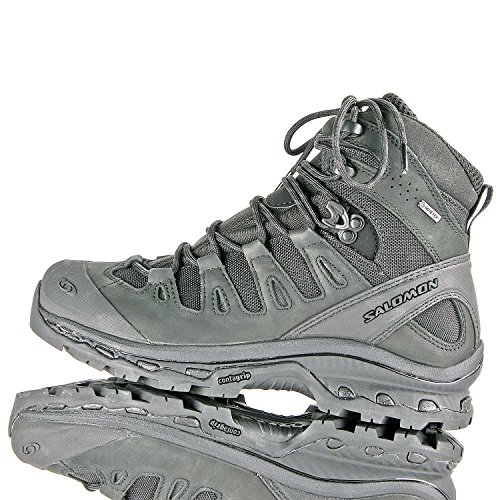 Salomon Assault Salomon Salomon Salomon Speed Speed Salomon Assault Assault Assault Speed Speed 6n0Bqr6AwE