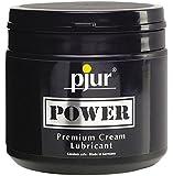 pjur Power Crema 500 ML