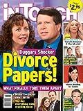 img - for November 14, 2016 In Touch DUGGARS DIVORCE MARIAH CAREY SANDRA BULLOCK book / textbook / text book