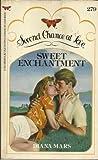 Sweet Enchantment, Diana Mars, 042508289X