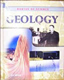 Geology, Ashley Brown, 1410301672