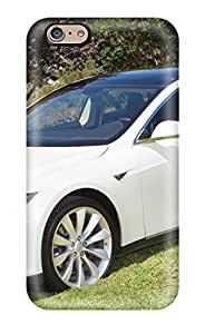 [JaMCERO5396hiNkP] - New Tesla Model S 22 Protective Iphone 6 Classic Hardshell Case