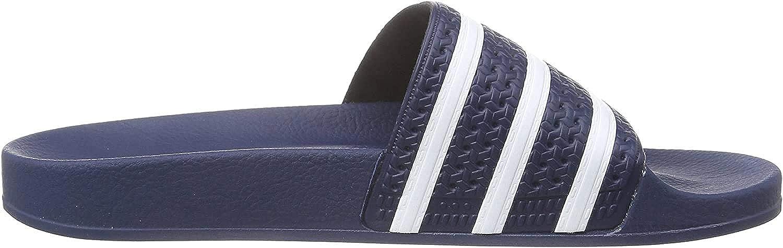 Top 8 Adidas Ge Slides For Men Low