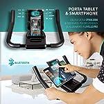 YM-Bici-da-Spinning-Cyclette-da-Casa-Resistenza-Magnetica-Regolabile-Pedalata-fluida-Display-Computer-LCD-Bluetooth-App-ZWIFT-e-KINOMAP-Sella-e-Manubrio-Regolabili-New-Ergonomic-Design-2020