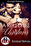 A Red Dress for Christmas (Romance on the Go)
