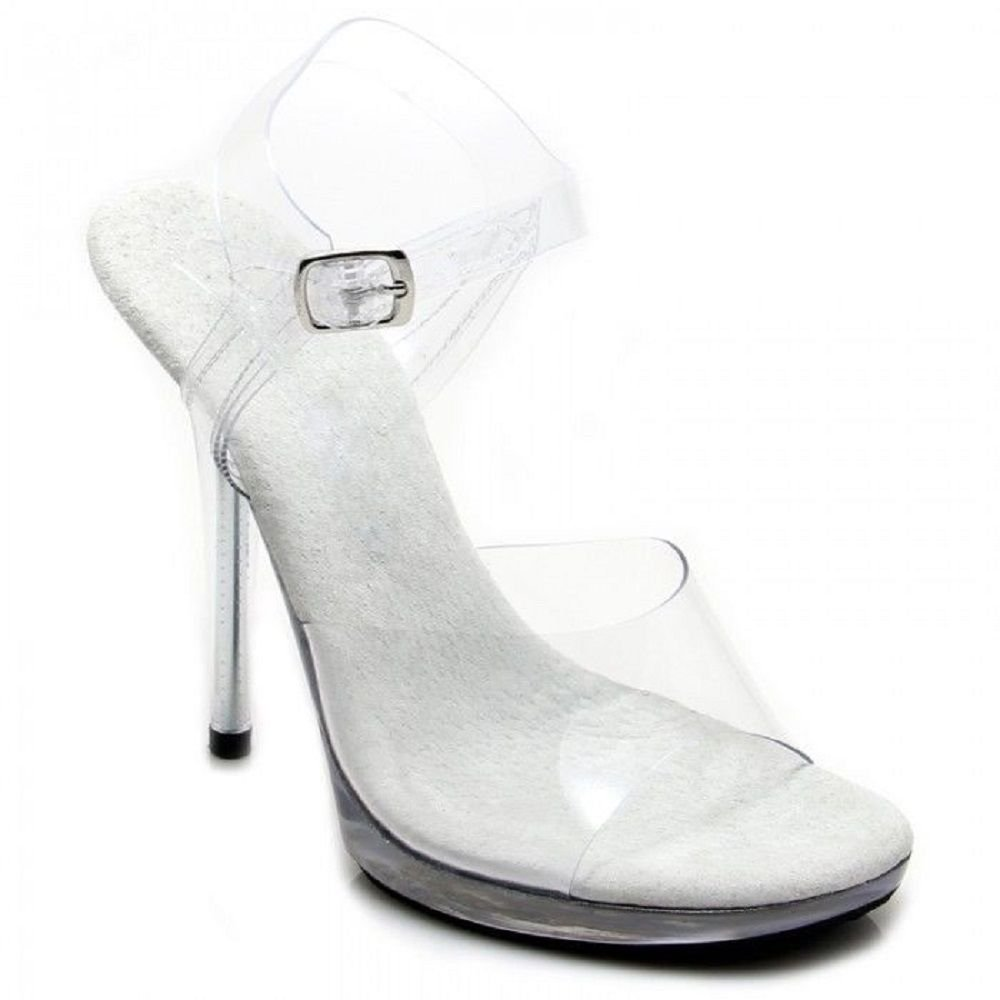 HOT SHOES (Spring-1) Women's 5