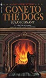 img - for Gone to the Dogs (A Dog Lover's Mystery) book / textbook / text book