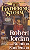 download ebook the gathering storm: book twelve of the wheel of time pdf epub