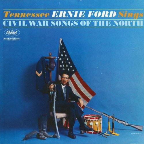 civil war songs of the north tennessee ernie ford mp3 downloads. Cars Review. Best American Auto & Cars Review