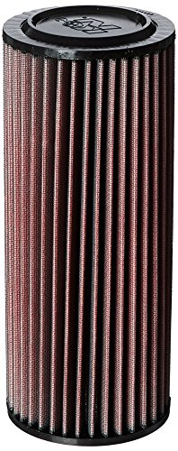 K&N E-9060 High Performance Replacement Air Filter