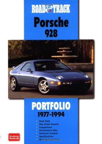 928 Series - 6