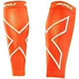 2XU Compression Recovery Calf Sleeves