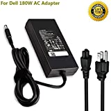 dell laptop power supply top 10 - dell laptop power supply Reviews