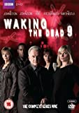 Waking the Dead - Series 9 [Import anglais]