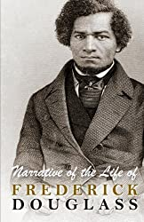 Narrative of the Life of Frederick Douglass, An American Slave (annotated and illustrated) (English Edition)