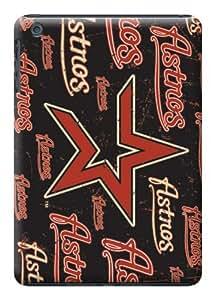 LarryToliver Baseball Houston Astros case battery cover for ipad mini