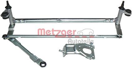 Van Wezel 5894230/Wiper Linkage
