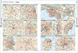 Complete Atlas of the World, 4th Edition: Classic