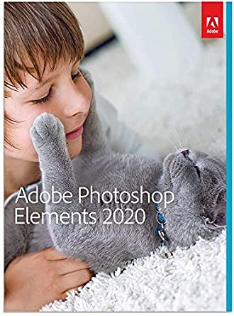 Buy fast adobe photoshop elements 6