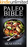 Paleo Diet: The Paleo BIBLE� with Top...