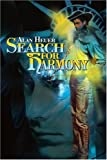 Search for Harmony, Alan Heuer, 0595163017