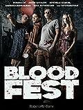DVD : Blood Fest