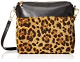 KENDALL + KYLIE Callie-Leopard