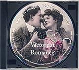 Victorian Romance, Lunagirl Images, 1934688126