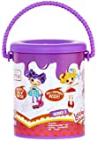 Lalaloopsy Mini Surprise Mystery Paint Can- Series 2! (One Mystery Paint Can)