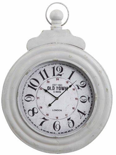 Dillon Clock