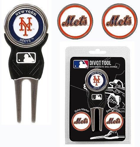 New York Mets Tool Bag - 5