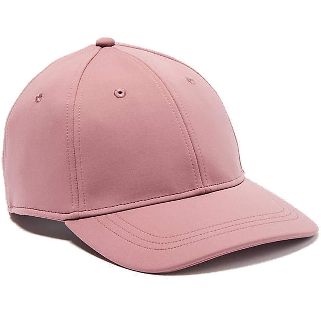 Lululemon Women s Baller Hat Cap (One Size c82737f3319