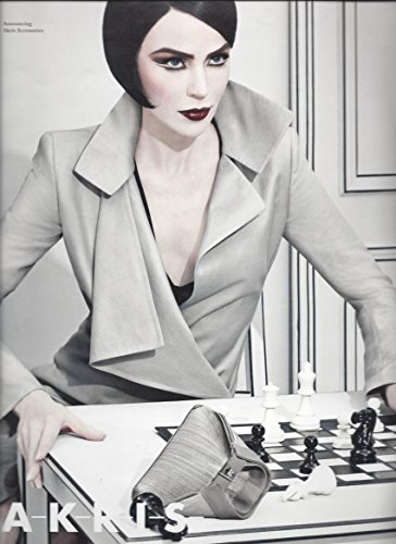magazine-print-ad-with-daphne-guinness-for-akris-chess-scene-set-2010